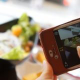Instagramの投稿をPCから行う3つの方法