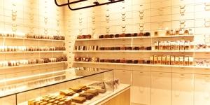 「KOKO BLACK」でとびきり美味しいチョコレートをお土産に【シドニー旅行】