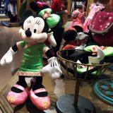 上海ディズニーランドに来たら買いたいグッズあれこれ