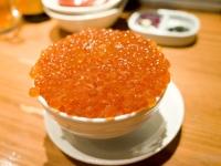 つっこ飯の「はちきょう本店」でお腹いっぱい食べる、幸せの北海道グルメ #札幌