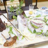 せっかくだもの、瀬戸内海の海の幸をフェリーで食べに行く旅はどう? #坪木旅館  #江田島 #広島