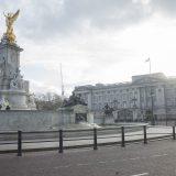 ロンドン旅行の前に観ておくべき映画&ドラマ8つ