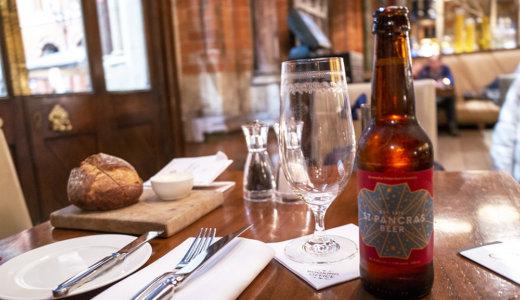 海外旅行で現地のレストランを予約する方法5つ